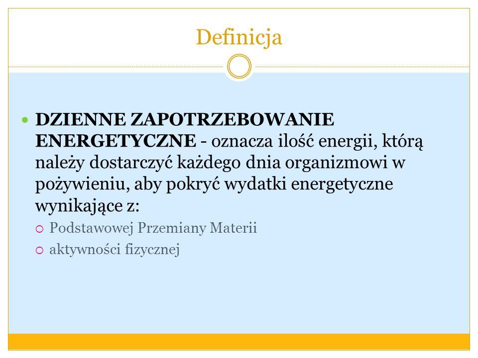 Bibliografia H.Gertig, J. Przysławski, Bromatologia.
