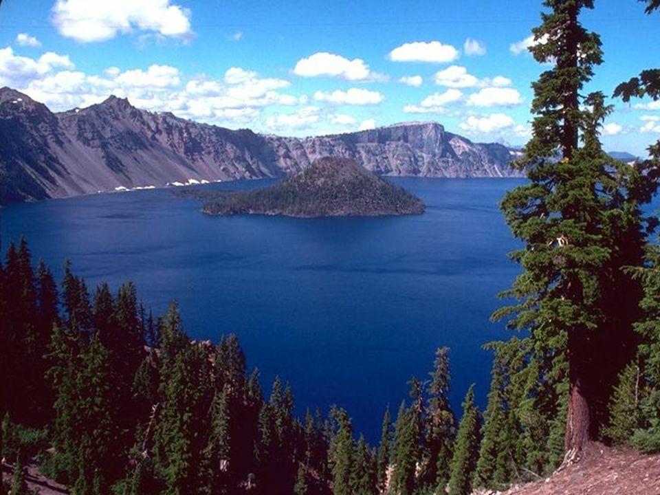J J ezioro Kraterowe Jezioro położone w stanie Oregon w północno-zachodniej części USA na terenie Parku Narodowego Jeziora Kraterowego.