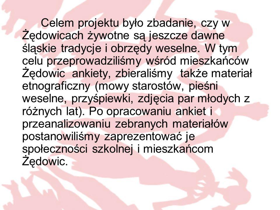 Grupa Katarzyny Bok Sebastian Cepok Mateusz Ibrom Patryk Pankiewicz Katarzyna Wąsik Dawid