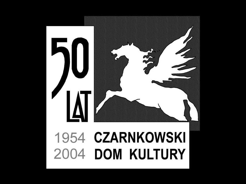 Michał Górzny