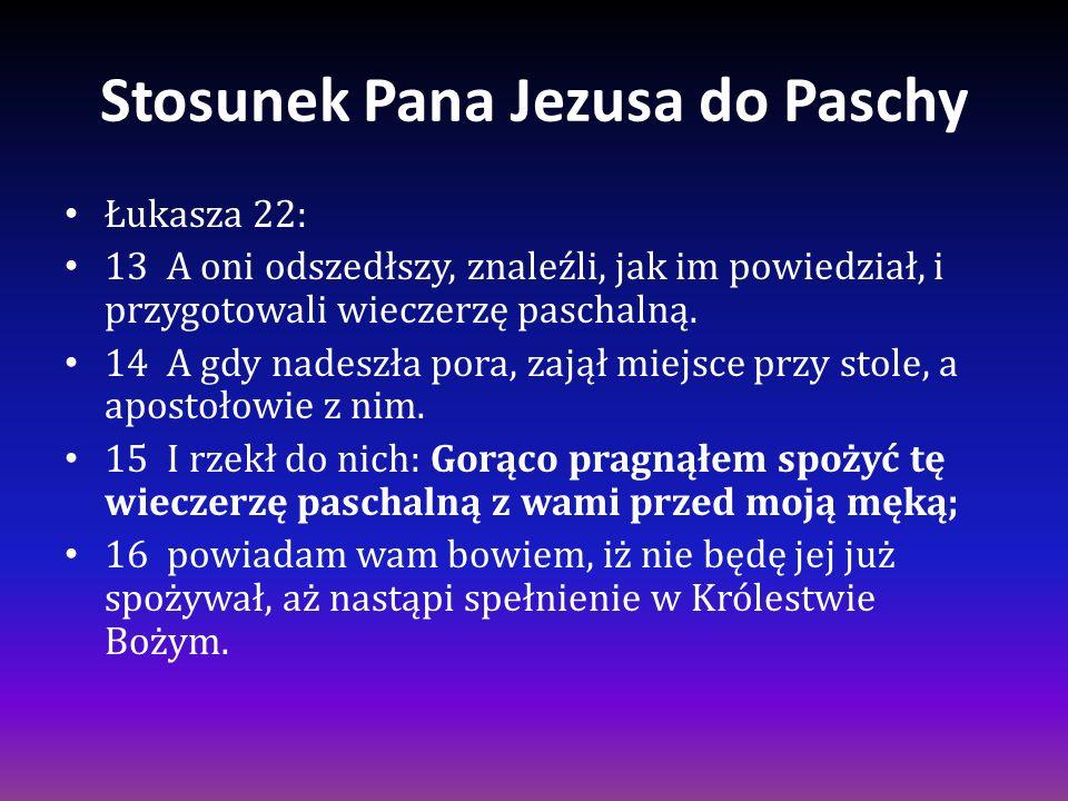 Nauczanie Jezusa na temat powodów zaniechania sprowadza się do naszego stosunku do Słowa Bożego, a więc do faktu jakiego rodzaju jesteś glebą.