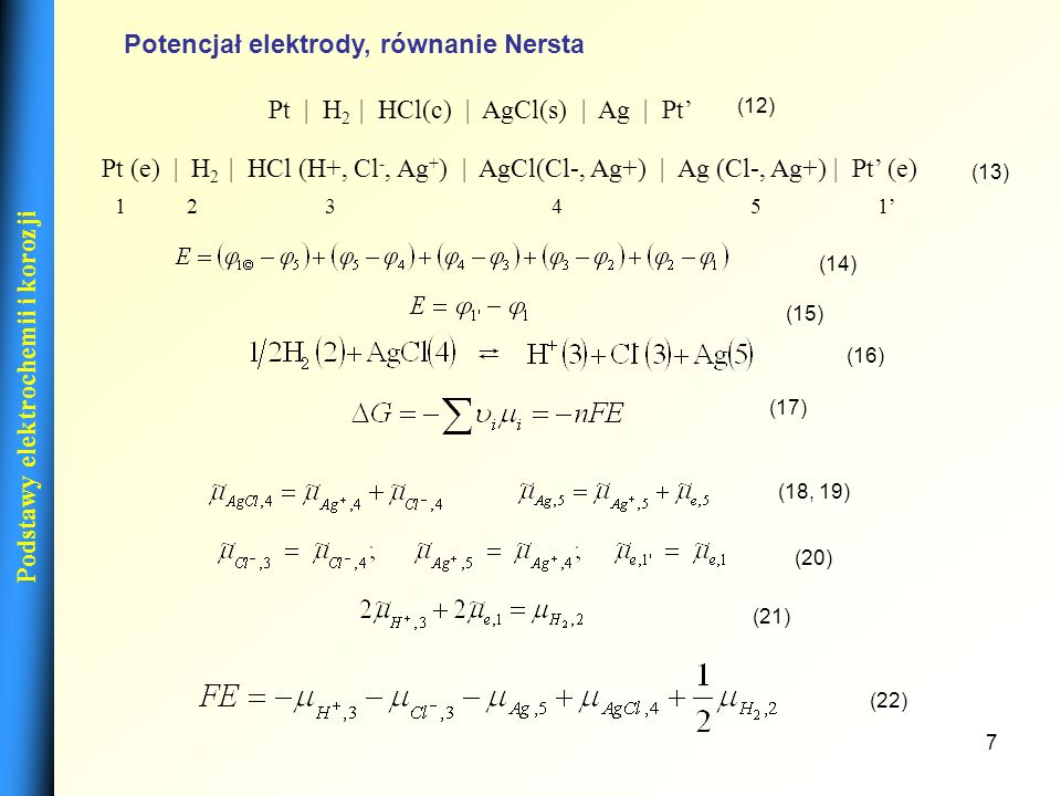 28 Akumulator cynkowo-srebrowy (U=1,85 V) Zn KOH + K 2 ZnO 2 AgO lub Ag 2 O Ag Akumulator niklowo-cynkowy (U=1,7 V) Zn KOH + K 2 ZnO 2 NiOOH Ni 2NiOOH + Zn + 2KOH 2Ni(OH) 2 + K 2 ZnO 2 NiOOH + H + +e Ni(OH) 2 Zn + 2KOH K 2 ZnO 2 + 2H + + 2e AgO + 2H + + 2e Ag + H 2 O Zn + AgO + 2KOH K 2 ZnO 2 + H 2 O + Ag
