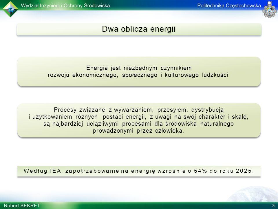 3 Dwa oblicza energii