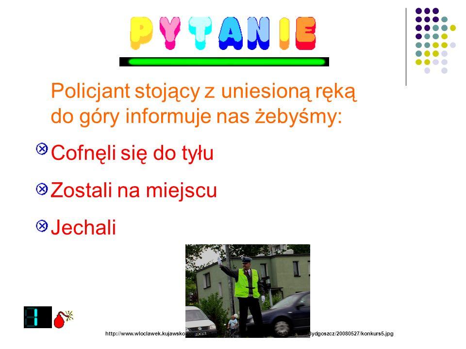 Dzwoniąc pod numer 997 dodzwonimy się do: Straży pożarnej Pogotowia ratunkowego Posterunku policji http://upload.wikimedia.org/wikipedia/commons/thumb