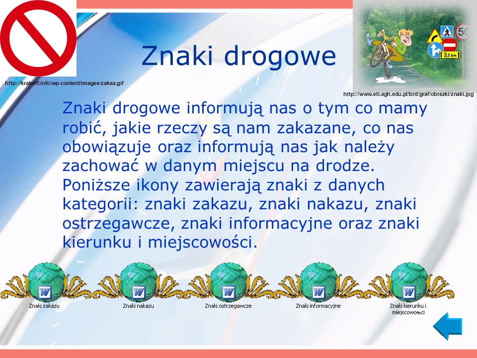 Do opatrunku nie można używać: Gazy Bandażu Waty i Ligniny http://acn.waw.pl/rescue/opatrunek_indywidualny.jpg