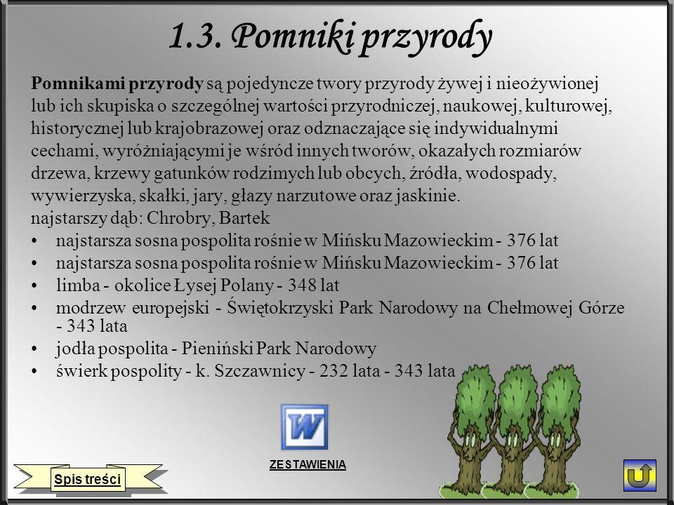 3.5.Park Krajobrazowy Pojezierze Łęczyńskie Park Krajobrazowy Pojezierze Łęczyńskie.