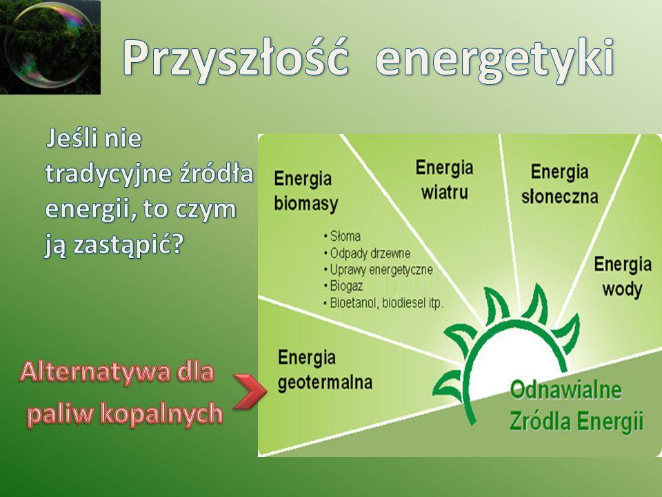 BiopaliwoRoślinaProces konwersjiZastosowanie Bioetanol Zboża, ziemniaki, topinambur itp.