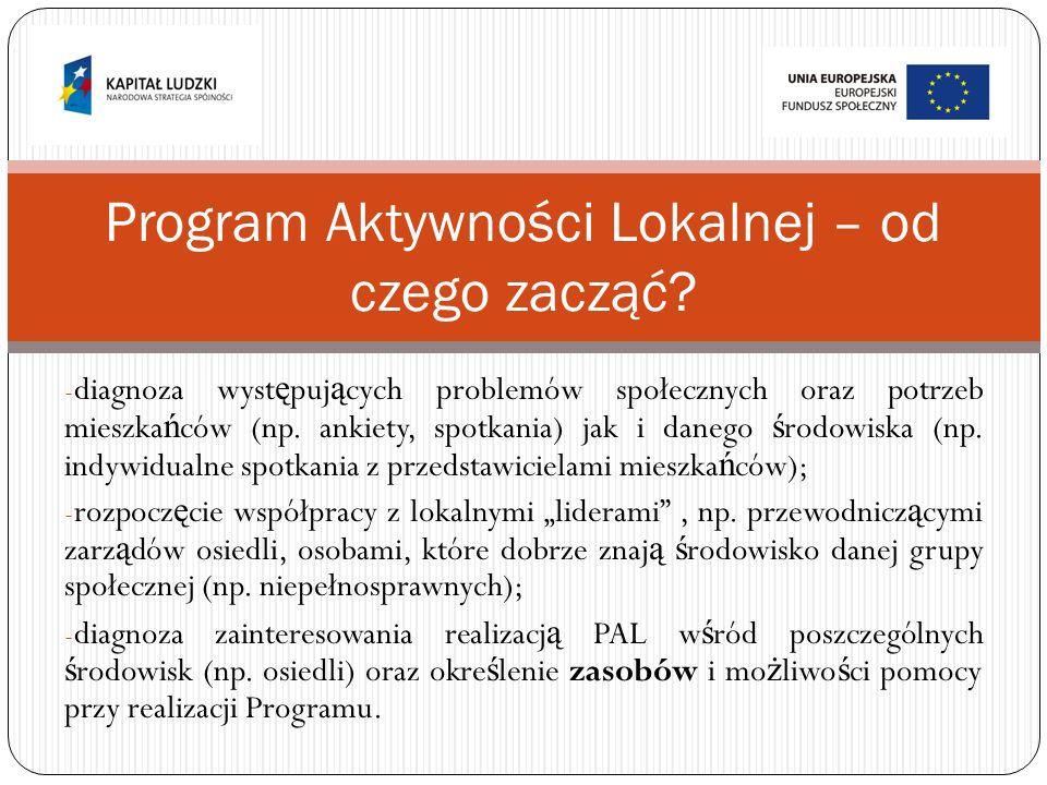 - przyj ę ty do realizacji uchwał ą Rady Miejskiej Jasła z dnia 30 listopada 2009r.