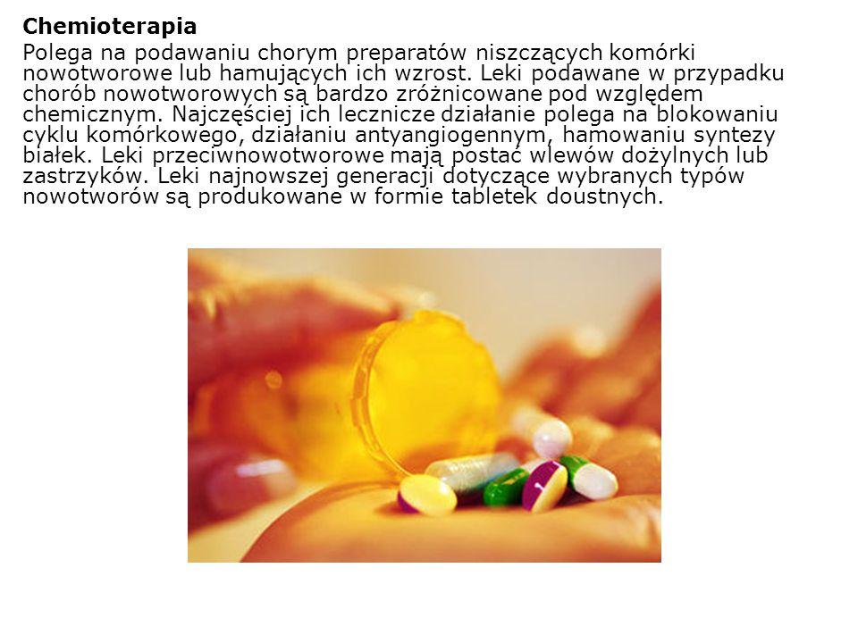 Nowotwory jelita grubego to trzecia przyczyna zgonów na raka wśród wszystkich nowotworów złośliwych w Polsce zarówno u kobiet jak i mężczyzn.