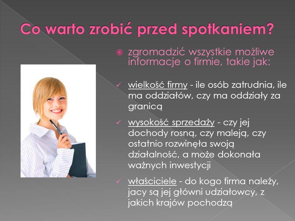 Internet strona www firmy prasa siedziba znajomi