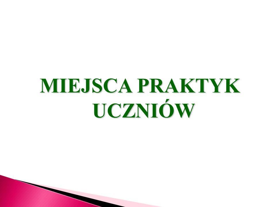 Agnieszka Kazimierska Mateusz Perowicz