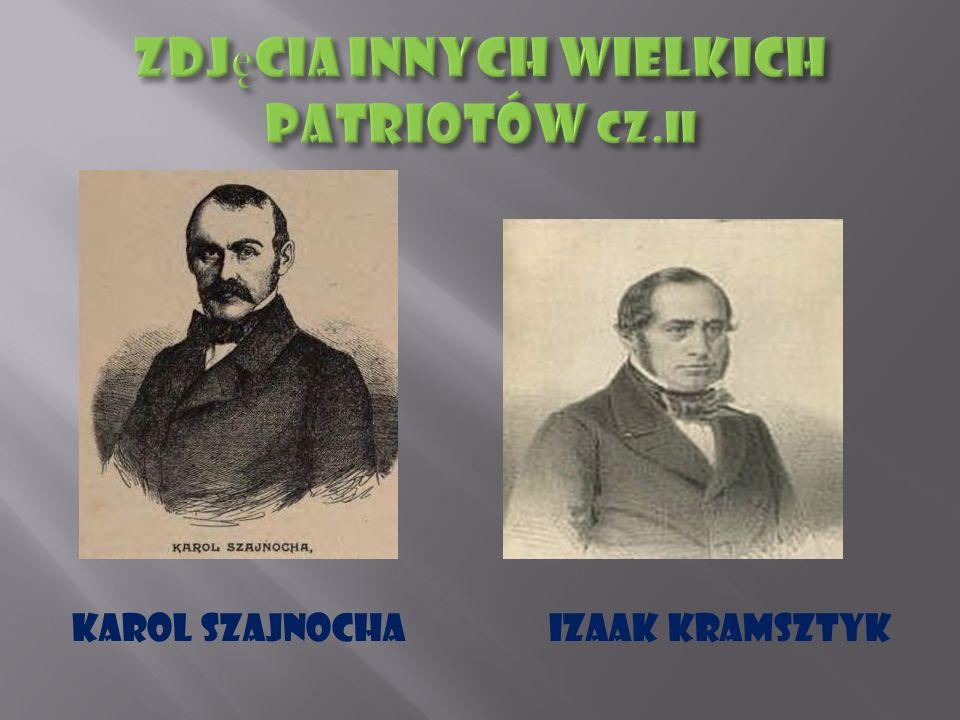 Fryderyk Chopin Tomasz Chołodecki