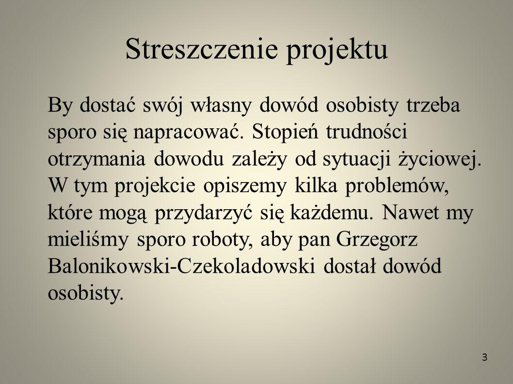 Czym jest dowód osobisty Dowód osobisty jest to dokument: potwierdzający tożsamość osoby, poświadczający obywatelstwo polskie uprawniający do przekraczania granic państw członkowskich Unii Europejskiej.