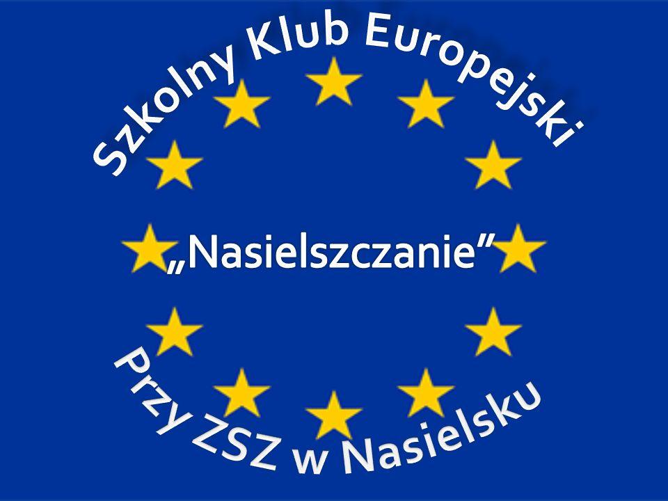 81% respondentów uważa, że gmina Nasielsk nie jest atrakcyjna turystycznie.