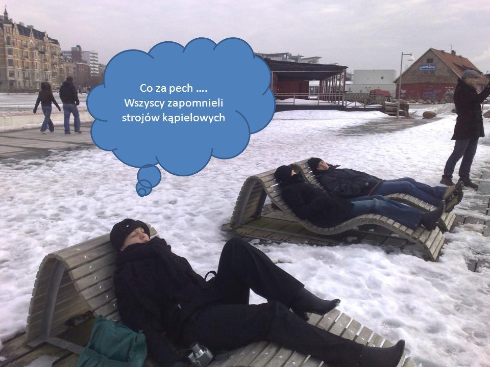 Tajemnicza Beata Cichociemna Dorota Konkretna Irena W ROLACH GŁÓWNYCH: