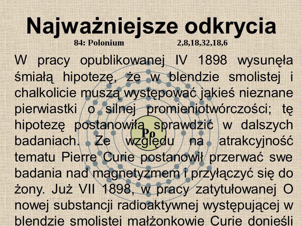 Była to demonstracja polityczna, ponieważ Polska była wtedy nadal podzielona między 3 zaborców.