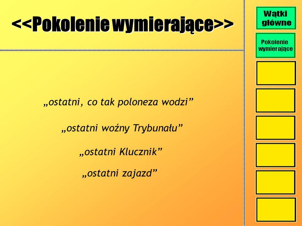 Sen o Polsce