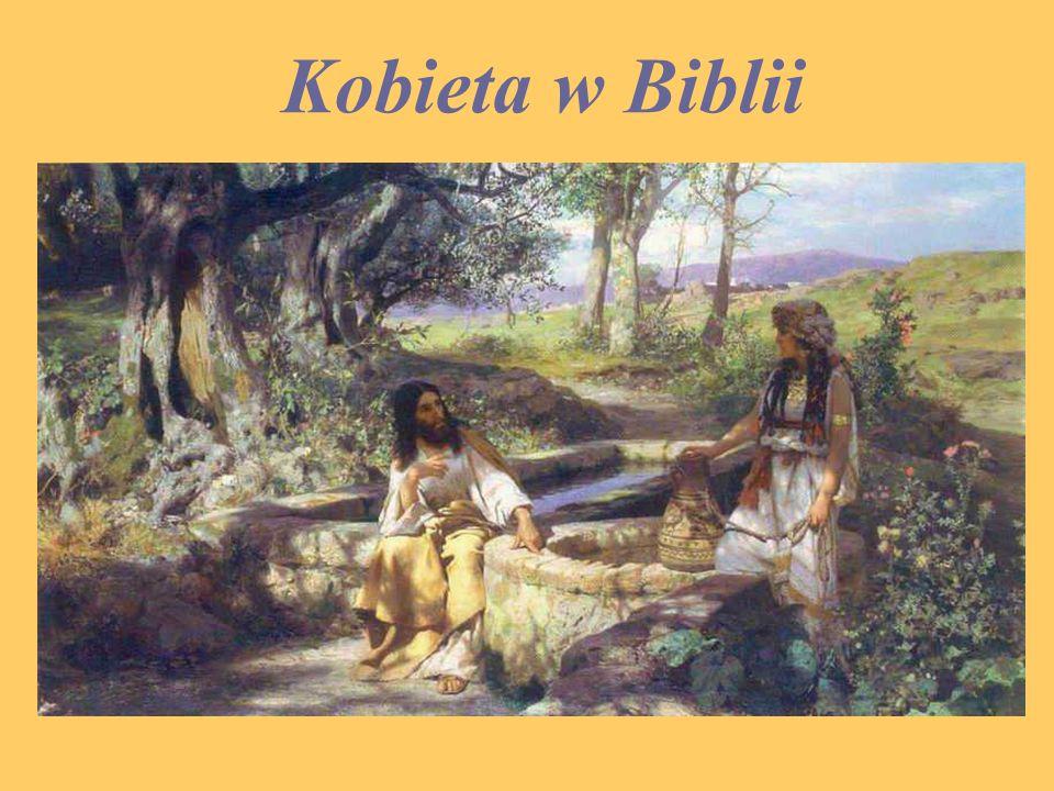 Uczta w Betanii Namaszczenie w Betanii (J 12, 1 – 11) Na sześć dni przed Paschą Jezus przybył do Betanii, gdzie mieszkał Łazarz, którego Jezus wskrzesił z martwych.