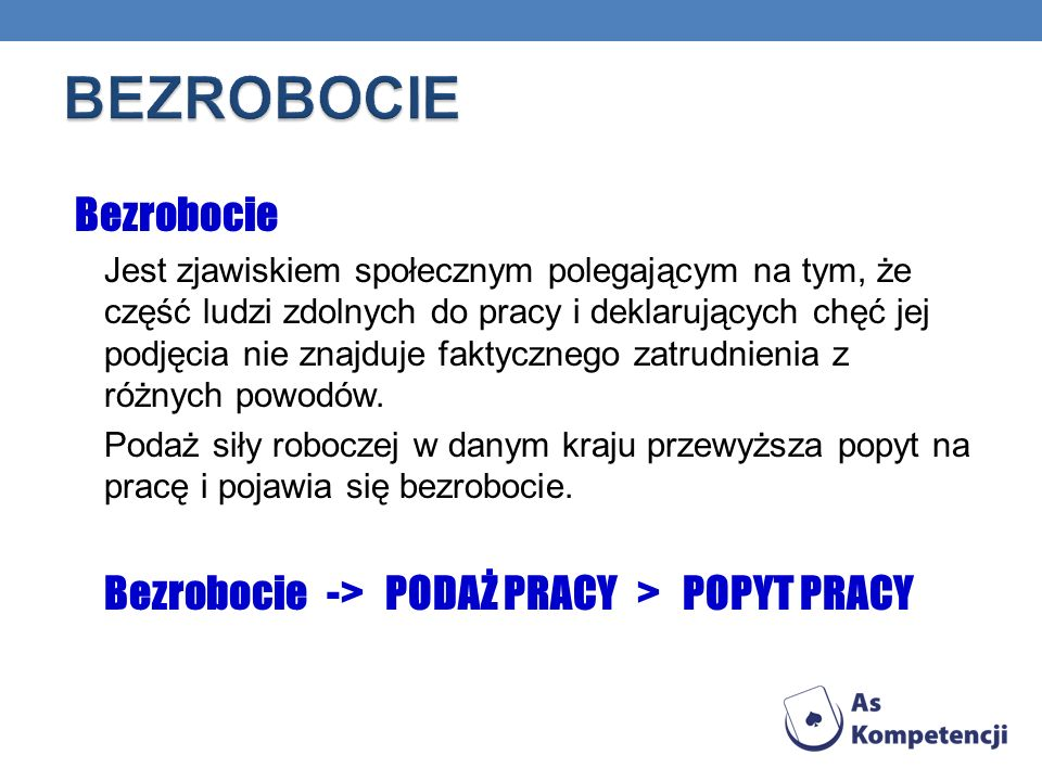 STOPA BEZROBOCIA WEDŁUG WOJEWÓDZTW Żródło: WUP Szczecin