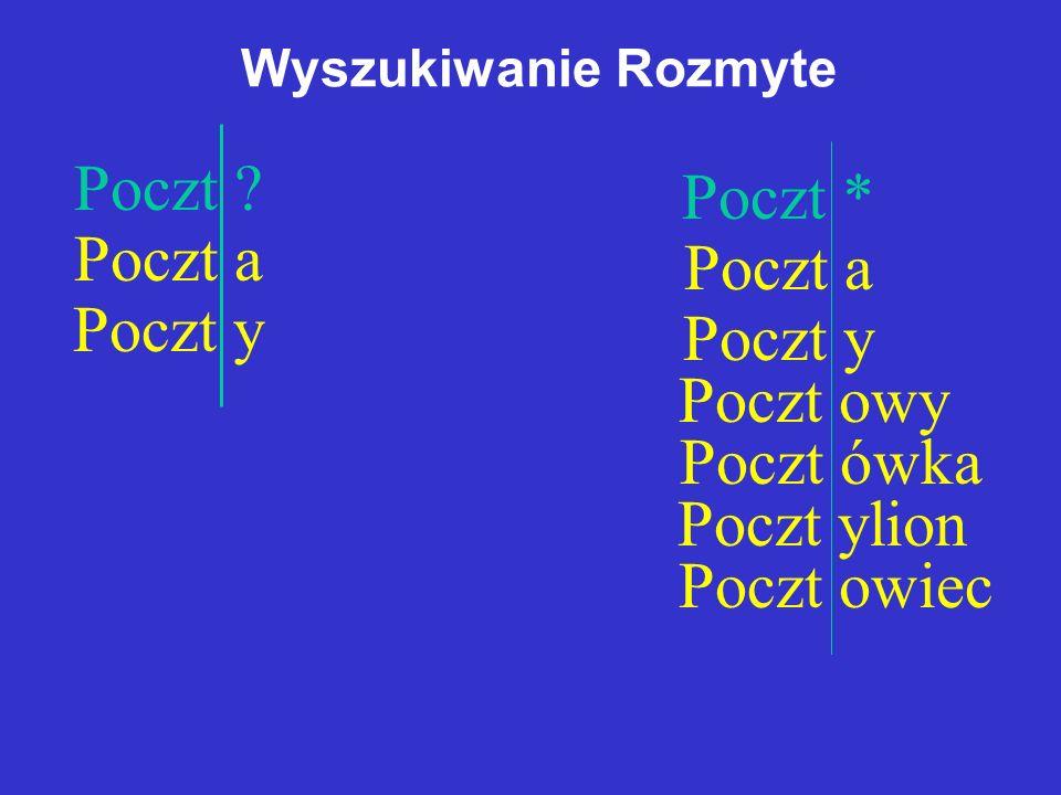 Wyszukiwanie Frazy PanTadeusz Pan Tadeusz