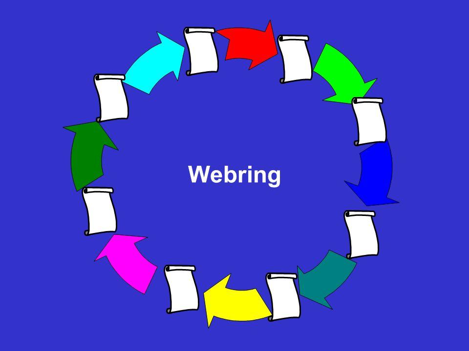Wady I Zalety metawyszukiwarek Brak dostępu do różnych rodzajów zapytań jakie dają wyszukiwarki Dostęp do większej ilości adresów Obróbka wyświetlonej
