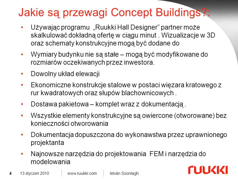 5 www.ruukki.com
