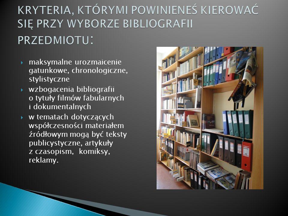 Temat: Przedstaw i porównaj różne ujęcia motywu młodości w literaturze polskiej.
