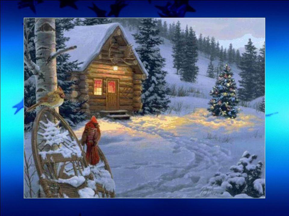 POJĘCIA ZWIĄZANE Z OKRESEM ADWENTU (I): RORATY – to poranna Msza święta ku czci Najświętszej Maryi Panny. Jej nazwa pochodzi od słów Rorate coeli tzn.