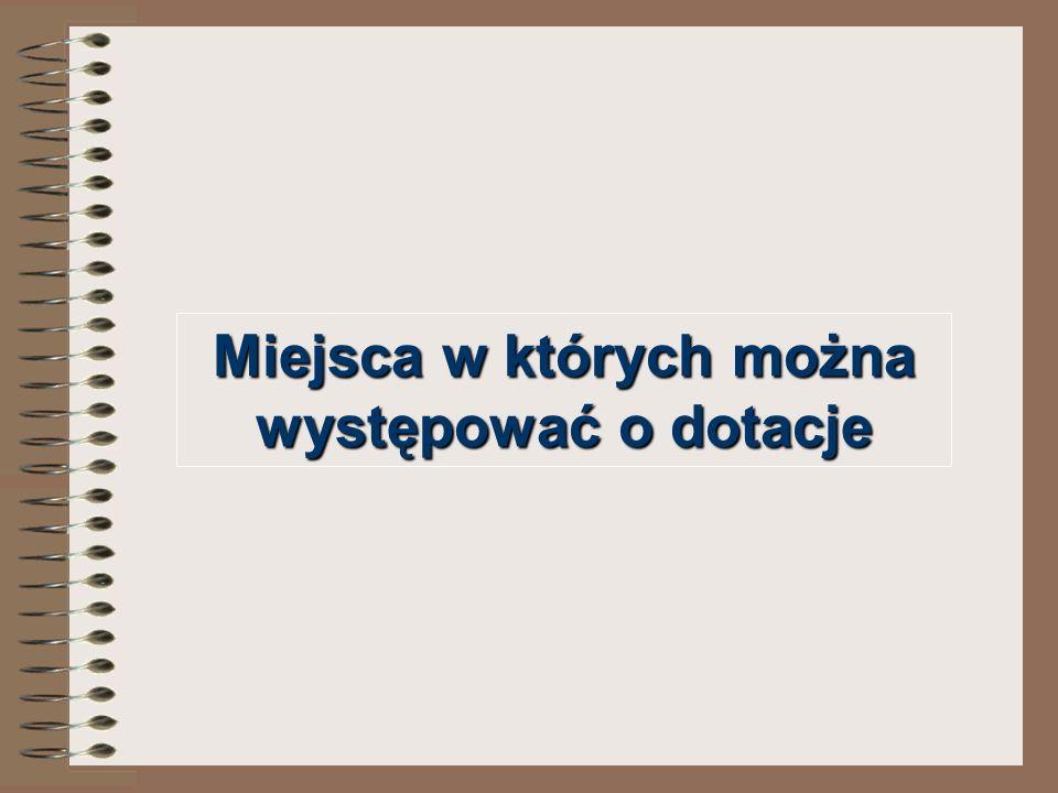 Fundusz Inicjatyw Obywatelskich (FIO) www.pozytek.gov.pl PROGRAM OPERACYJNY FUNDUSZ INICJATYW OBYWATELSKICH 2008 - 2013