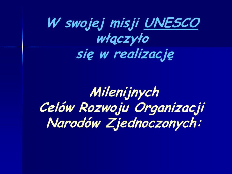 Prezentacj ę przygotował Paweł Lipski z kl. III LM