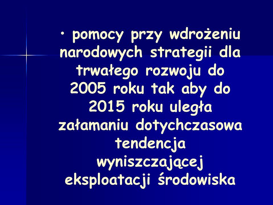 PK ds.UNESCO Polski Komitet ds.