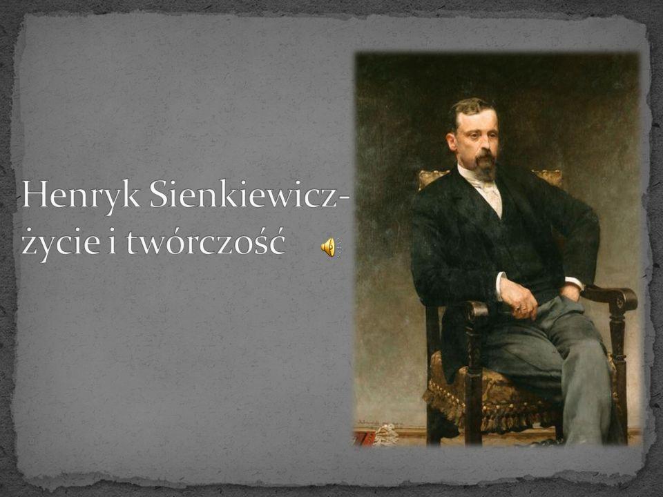 Urodził się we wsi Wola Okrzejska w ziemi Łukowskiej w zubożałej rodzinie szlacheckiej, pieczętującej się herbem Oszyk, po mieczu wywodzącej się z Tatarów osiadłych na Litwie.