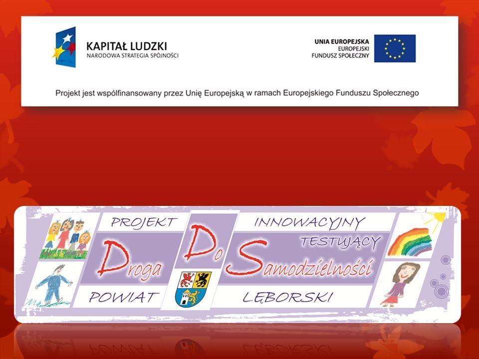 Informacje z konferencji Rozpoczynającej projekt innowacyjny testujący