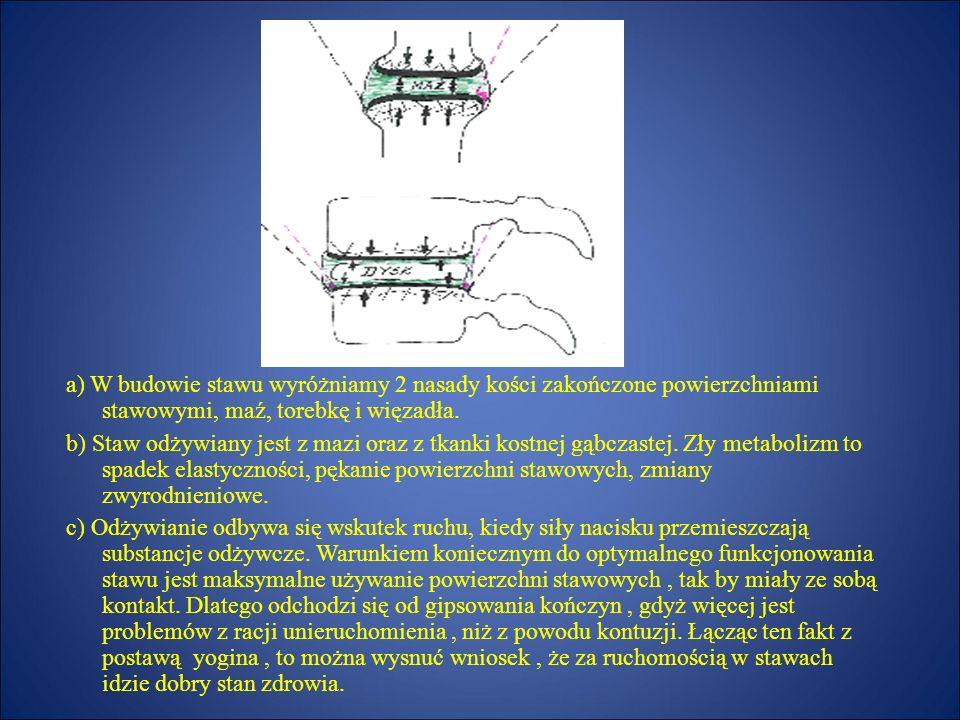 a) Tkankę kostną zbitą tworzą blaszki kostne ułożone spiralnie (5-6 warstw). Tworzą trzon kości długich przypominający rury (jest to rozwiązanie optym