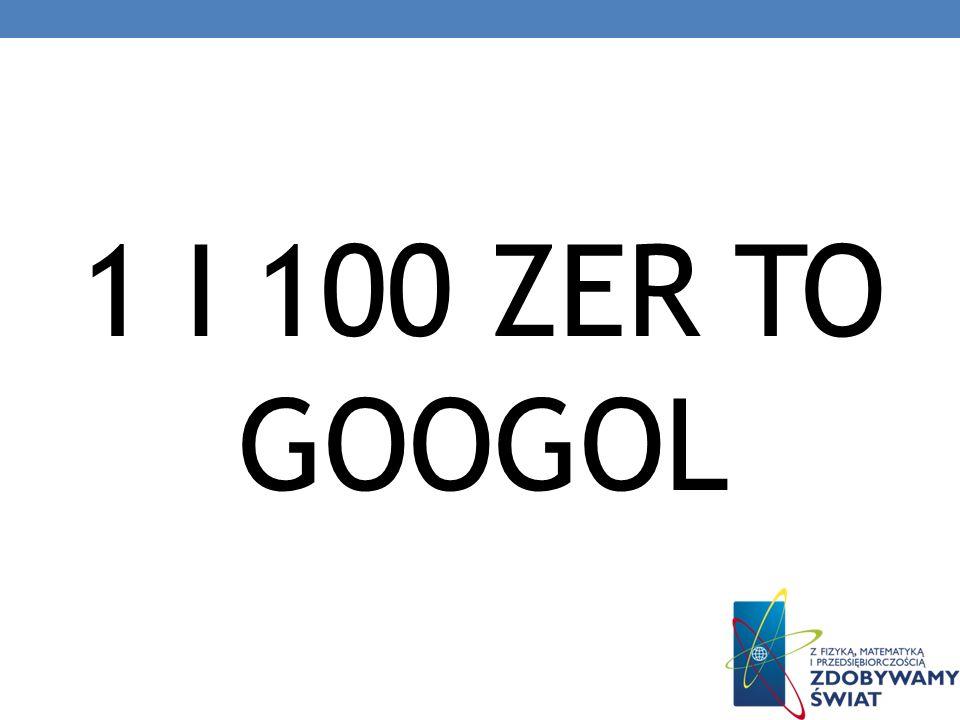 System liczbowy – to inaczej zbiór reguł jednolitego zapisu i nazewnictwa liczb.zbiórregułliczb Do zapisywania liczb zawsze używa się pewnego skończonego zbioru znaków, zwanych cyframi (np.