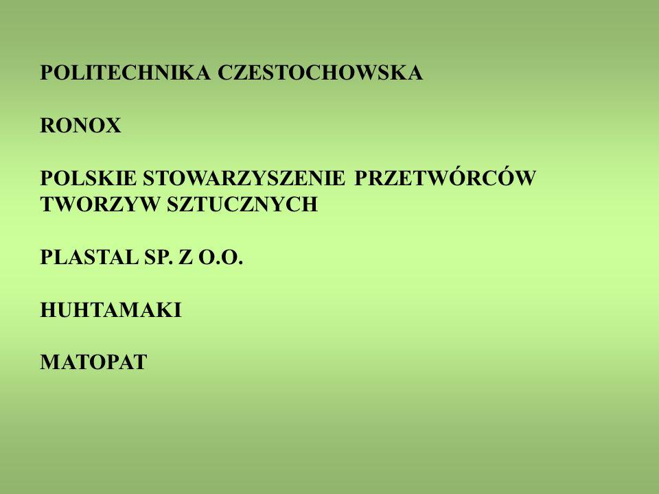 PRZEDSIĘBIORSTWO FARMACEUTYCZNE JELFA SA TEVA POLSKA SP.