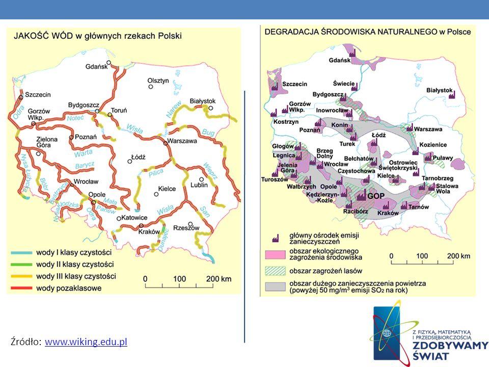 Źródło: www.wiking.edu.plwww.wiking.edu.pl