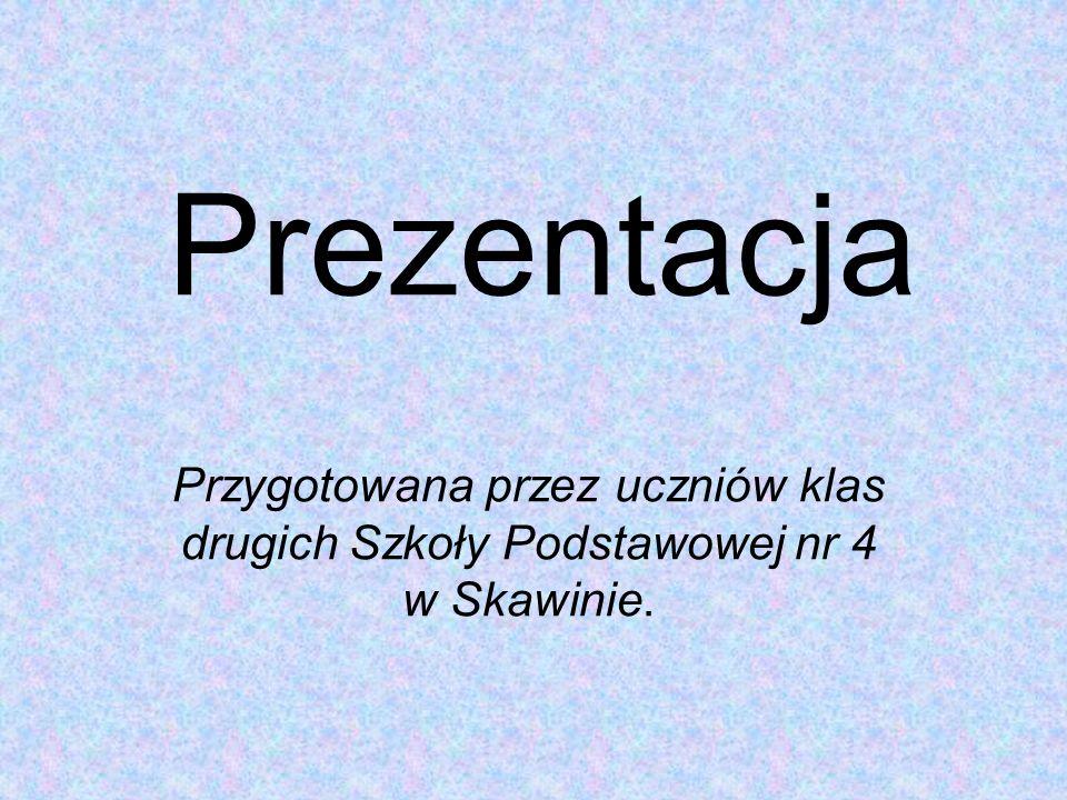 Jan Grabowski Urodził się 16 marca 1882 roku w Rawie Mazowieckiej.