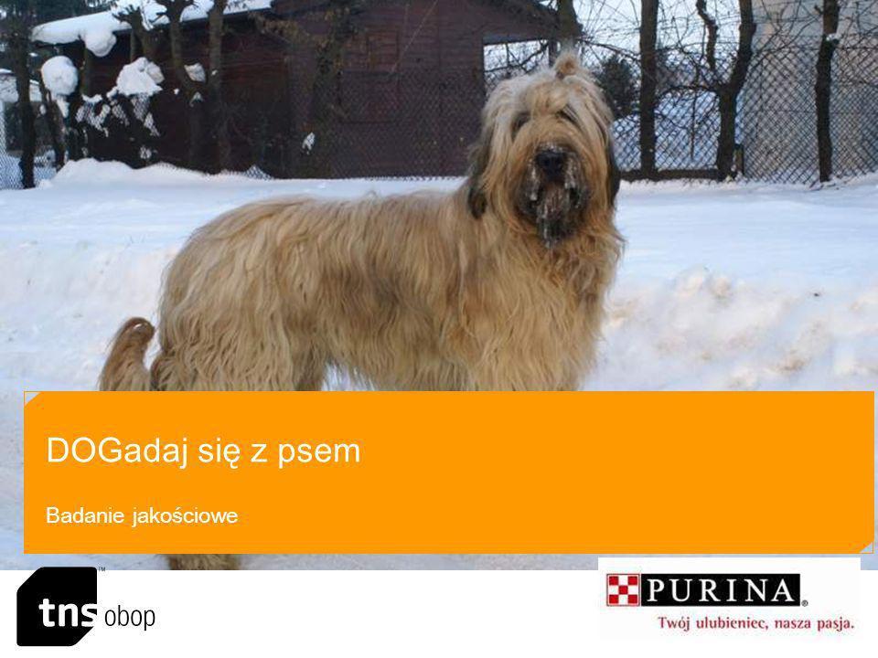 Pies w domowej sieci społecznej Rodzina OJCIEC Osoba budząca respekt psa, zwykle najbardziej rygorystyczna.