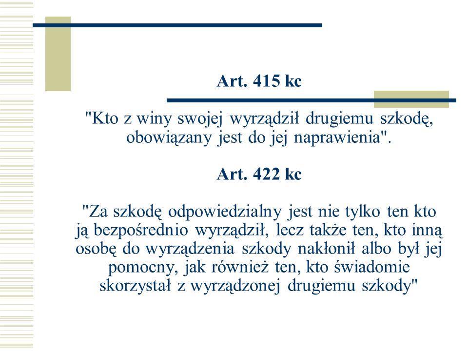 Art..59 Ustawy o przeciwdziałaniu narkomanii z dnia 29 lipca 2005 r.