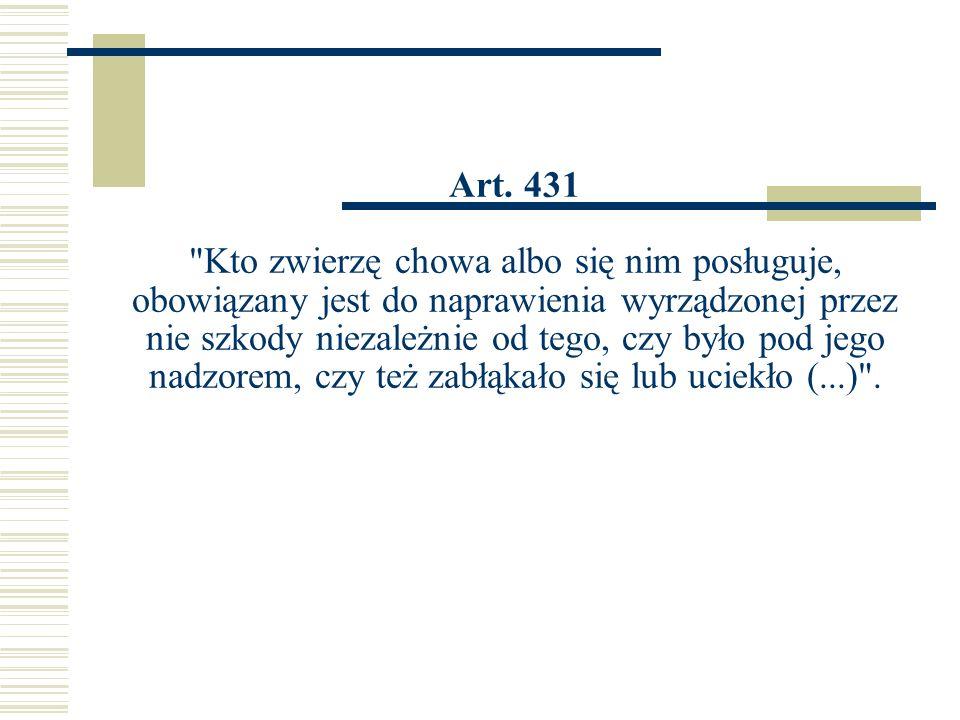 Art. 431