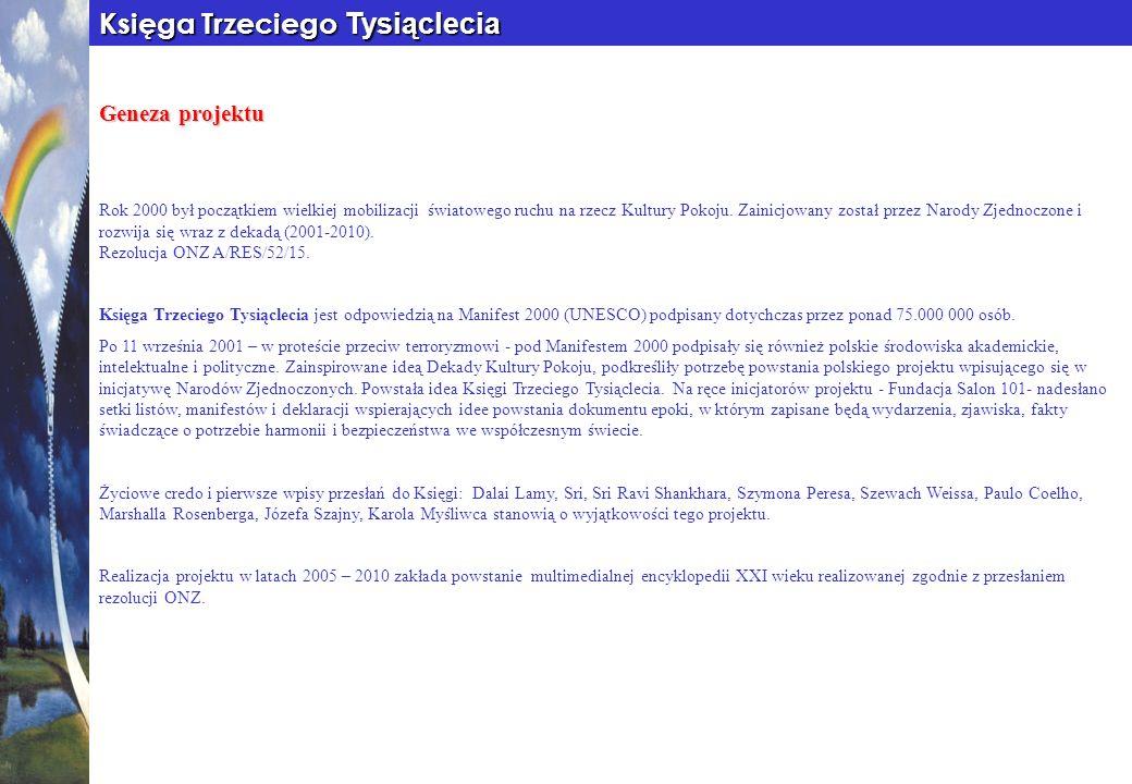 Podróż z Księgą Prolog – Paulo Coelho Podróż z Księgą Prolog – Paulo Coelho Francja Eurodisneyland Wędrowiec udaje się do Eurodisneylandu.