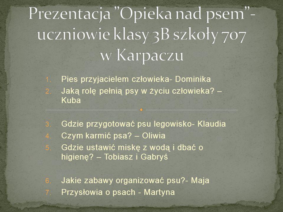 Zakończenie książki O psie który jeździł koleją – Tobiasz Olejniczak Pewnego dnia do Marittimy przyjechała rodzina zawiadowcy.