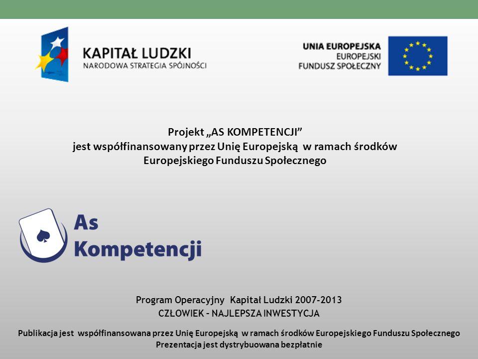 ZSO NR 1 – NOWOGARD 1.Marlena Glanc 2. Weronika Kaczmarek 3.