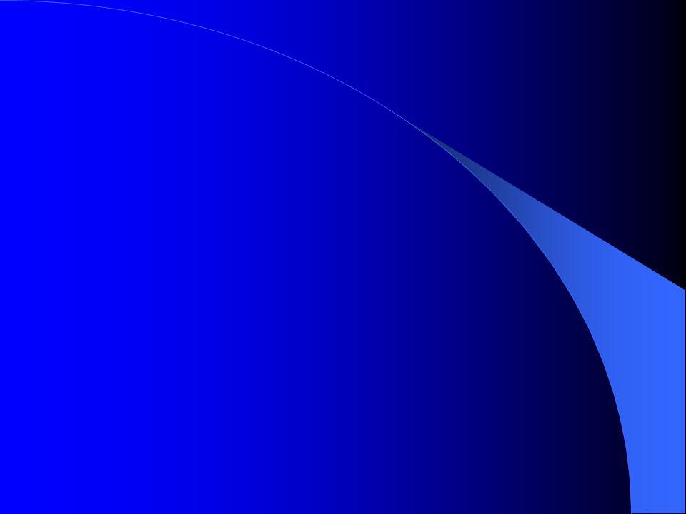 Efekty wdrożenia – obieg informacji o deklaracjach POZ Świadczeniodawca POZ Import plików Proces weryfikacji Historia deklaracji POZ Ewidencja Umów LO