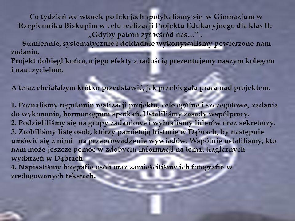 Grzegorz Łaskawski: Na czym Pana zdaniem polega współczesny patriotyzm.