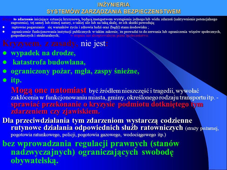 Dokonania WAT na rzecz bezpieczeństwa kraju w zakresie prac naukowo –badawczo –wdrożeniowych Przykładowe wyniki zdalnego pomiaru stężenia metanu Zbigniew Bielecki, Krzysztof Kopczyński, Mirosław Kwaśny, Zygmunt Mierczyk: MONITORING ZAGROŻEŃ BEZPIECZEŃSTWA http://www.infocorp.com.pl/http://www.infocorp.com.pl/