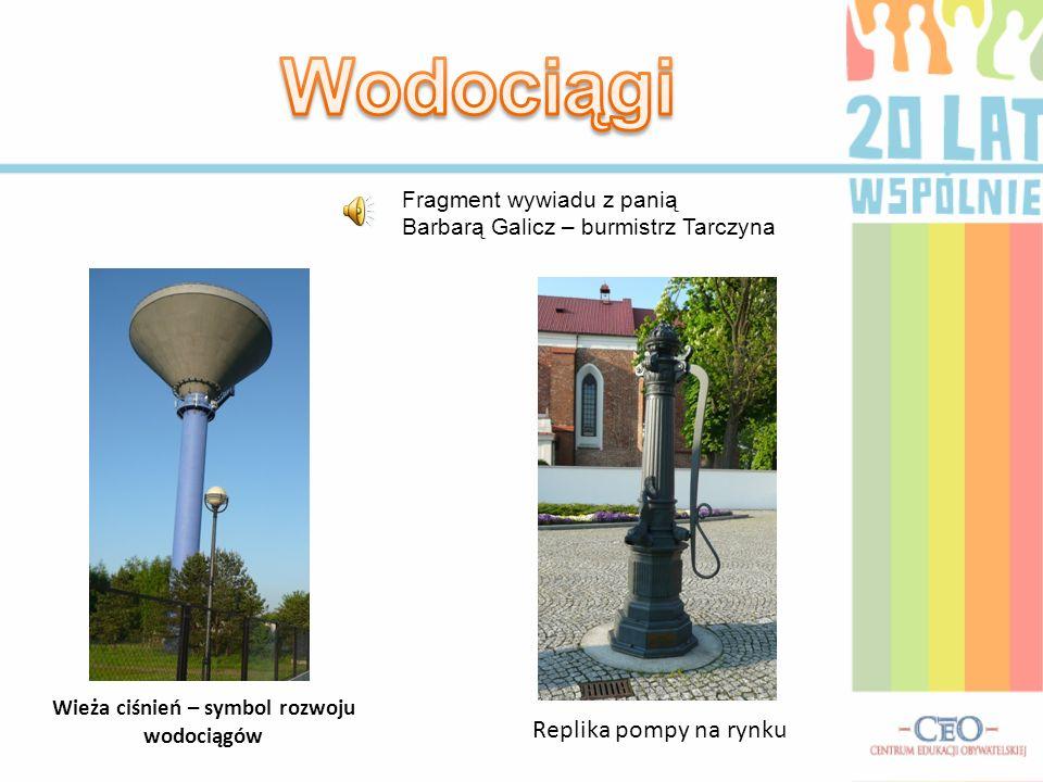 W naszej gminie odnowiono i wybudowano wiele dróg oraz chodników dzięki dotacji z Unii europejskiej. ul. Mszczonowska ul. Owocowa ul. Stępkowskiego