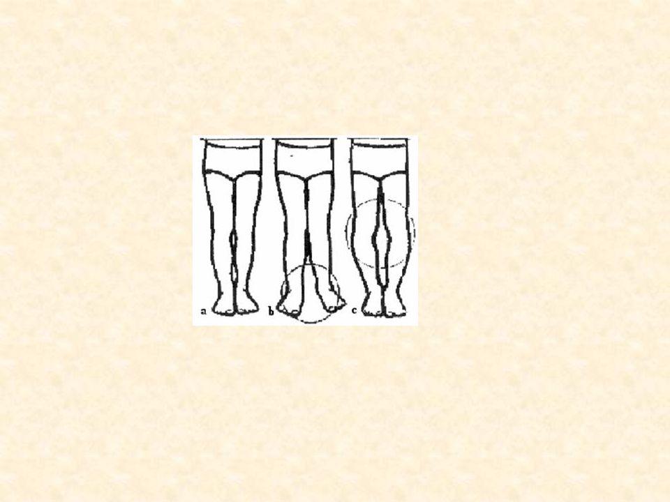 Należy nosić tornister albo plecak na obu ramionach.