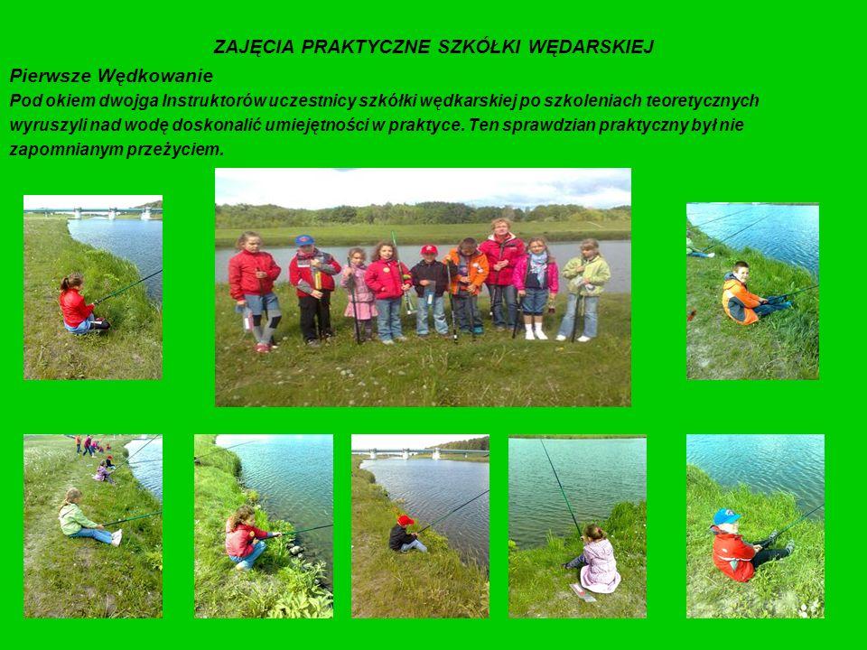 SPRZĄTANIE ŚWIATA 2012 Sprzątanie Świata 27.09.2012 roku na prawym brzegu kanału Ulgi.